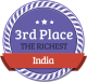 3rd Richest Indian Celebrity