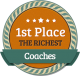 Richest Coache