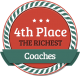4th Richest Coache