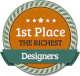 Richest Designer
