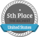 5th Richest Person in United States