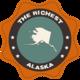Richest Person in Alaska
