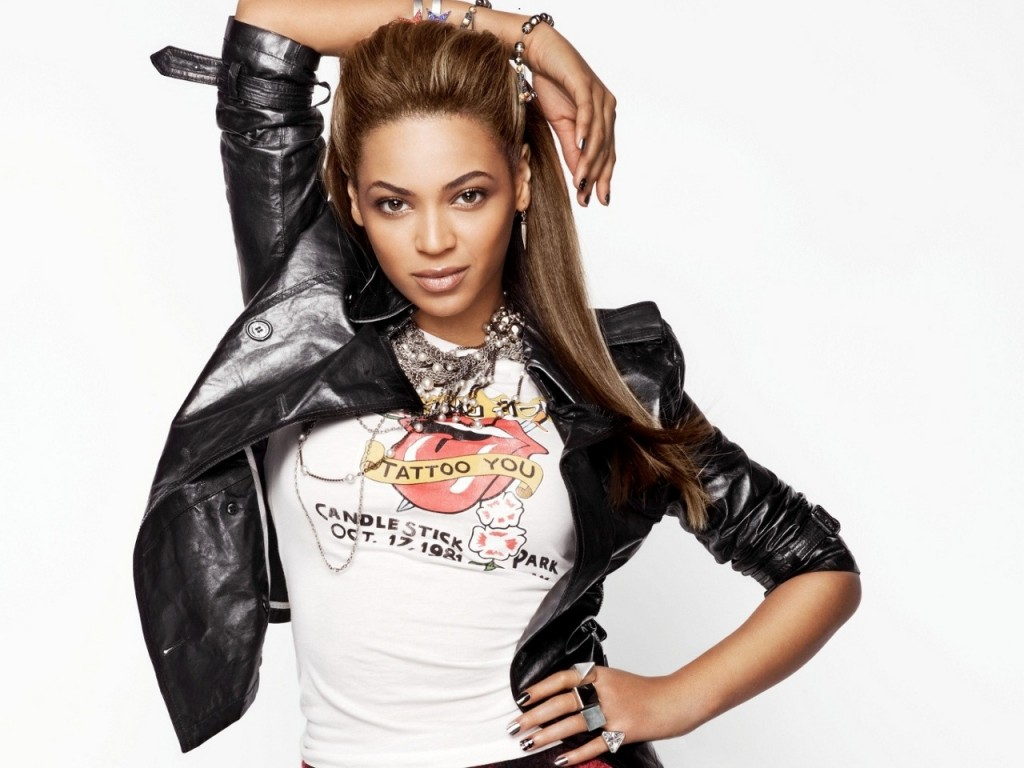 Beyonce Knowles Net Worth | Celebrity Net Worth