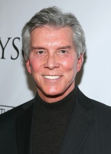 How much does Michael Buffer make per fight?