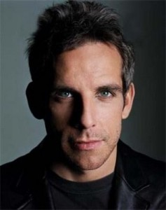 How much money does Ben Stiller have?