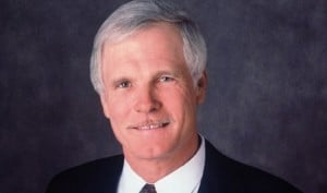 How much money is Ted Turner Net Worth