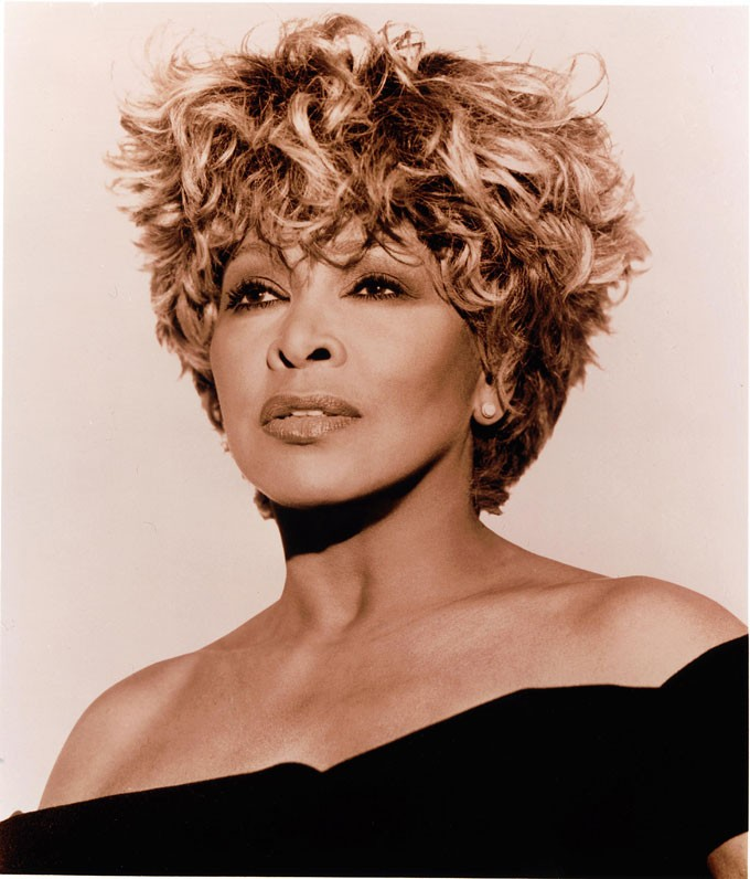 Tina Turner Net Worth | Celebrity Net Worth