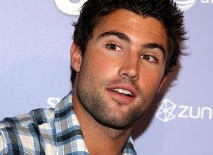 How much is Brody Jenner Net Worth