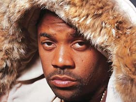 How much is Damon Dash worth?