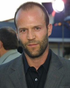 How much is Jason Statham worth?