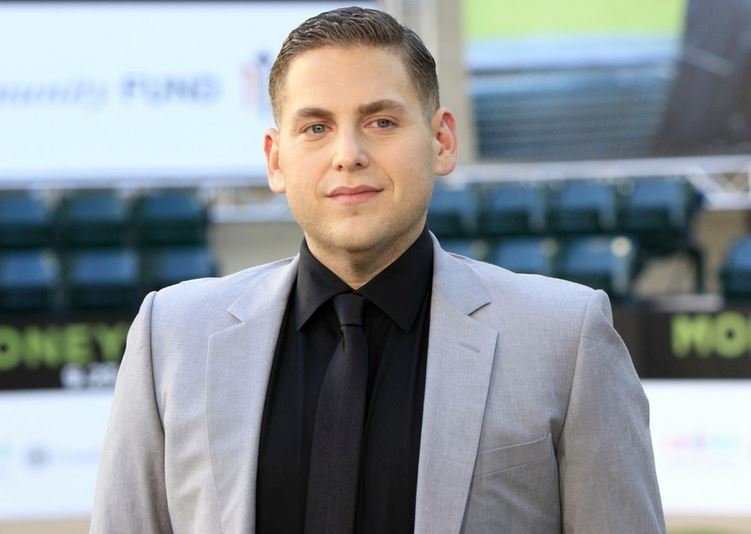 Jonah Hill Net Worth