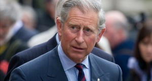 How much is Prince Charles Net Worth