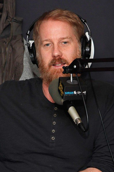 Gregg Opie Hughes Net Worth