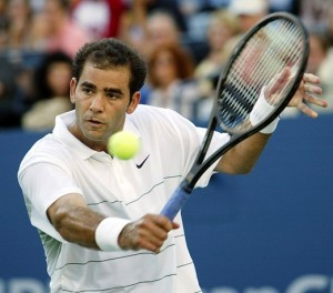 How rich is Pete Sampras?