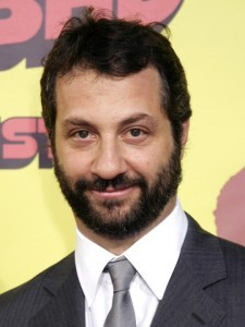 How much money does Judd Apatow have?