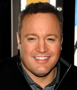 How much is Kevin James Net Worth and Salary