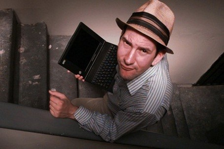How much is Matt Drudge worth?