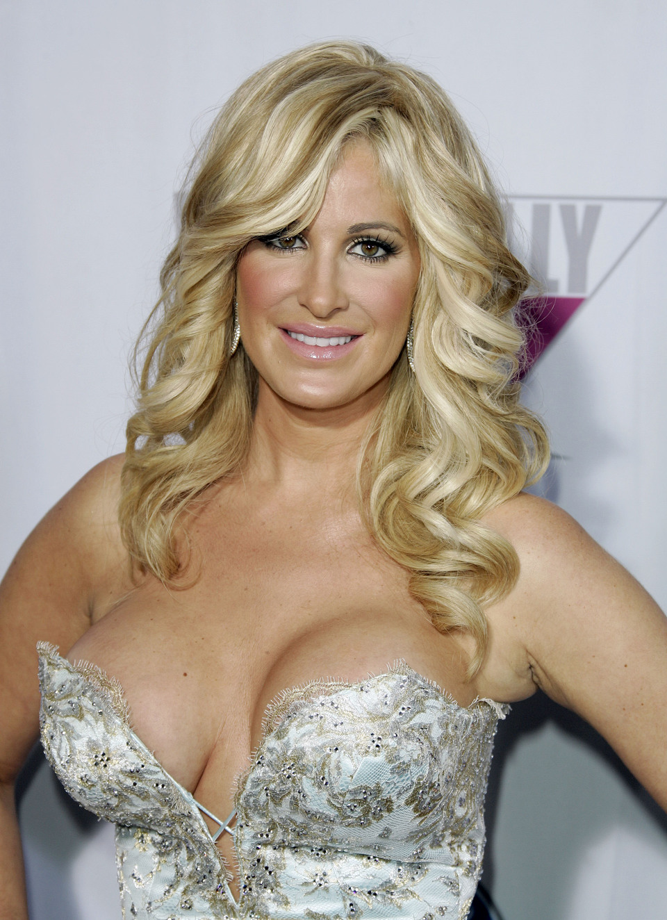 Kim Zolciak Net Worth | Celebrity Net Worth
