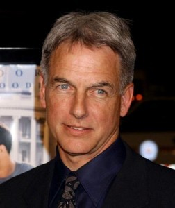 How much does Mark Harmon make per episode?