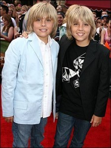 How much money do Dylan and Cole Sprouse have