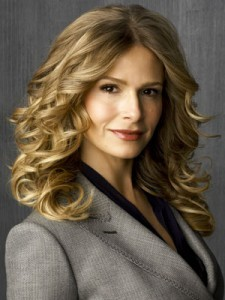 How much money does Kyra Sedgwick have?