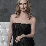 Sonja Morgan Net Worth