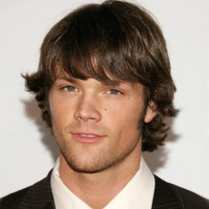 How much is Jared Padalecki worth?