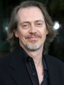How much money does Steve Buscemi make?