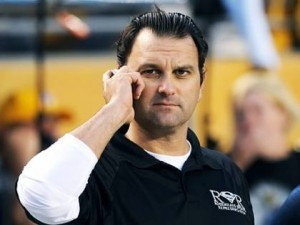 How much money does Drew Rosenhaus make in salary?