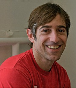 Mark Pincus Salary