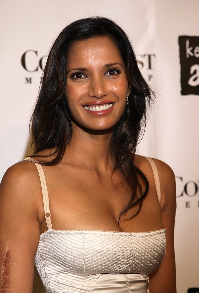 Padma Lakshmi Net Worth | Celebrity Net Worth