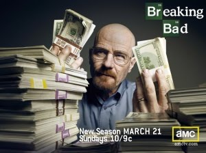 How much does Bryan Cranston make?