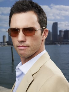 How much does Jeffrey Donovan make?