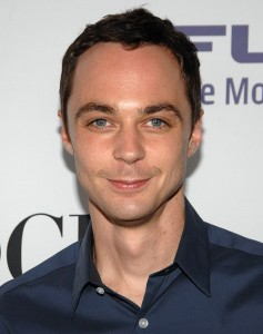 How much does Jim Parsons make per episode