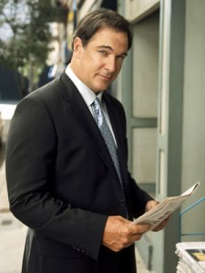 How much does Patrick Warburton make?