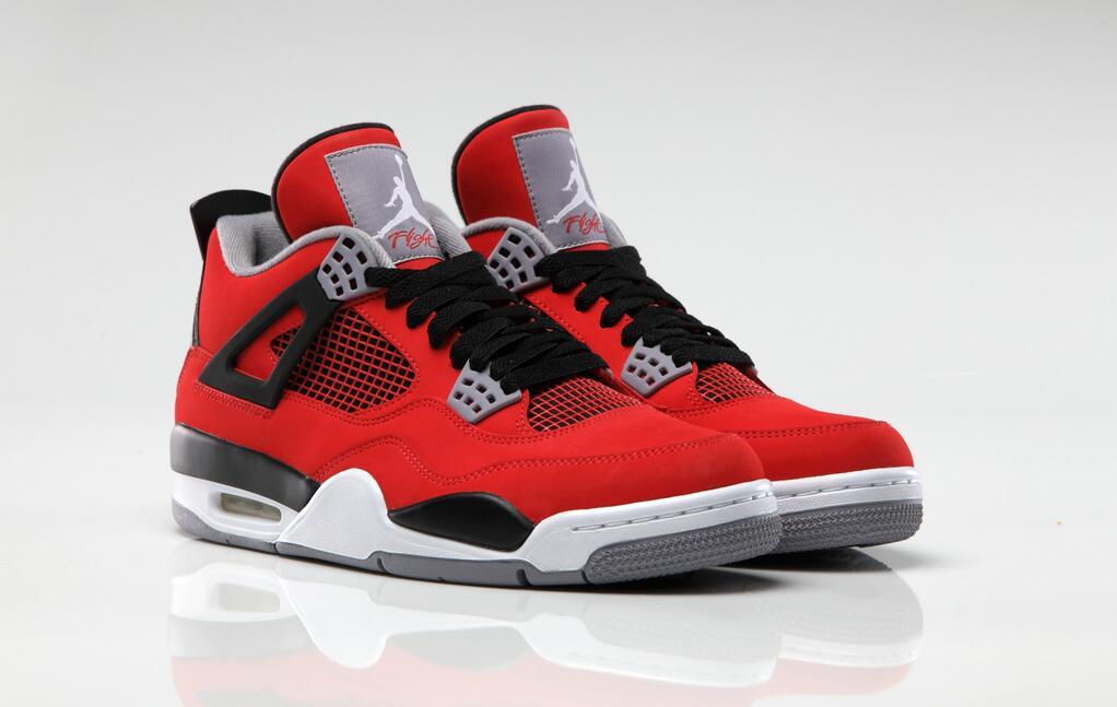 cheap jordan shoes free shipping