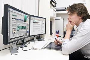 Create Graphic Design on Graphic Designer Salary   Celebrity Net Worth