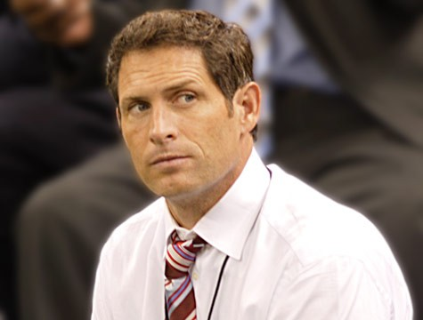 Steve Young Net Worth