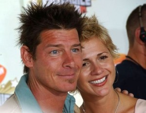 How much is Ty Pennington worth?