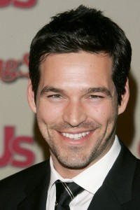 How much money is Eddie Cibrian worth?
