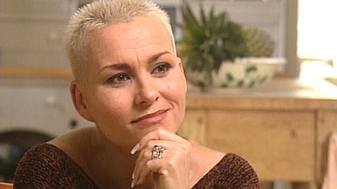 Susan Powter Net Worth Celebrity Net Worth