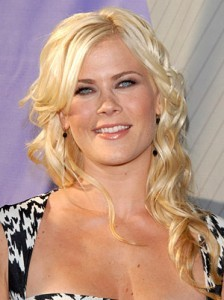 How much money does Alison Sweeney have?