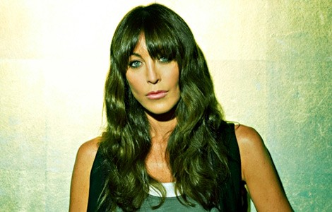 Tamara Mellon Net Worth