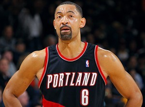 How much money does Juwan Howard have?
