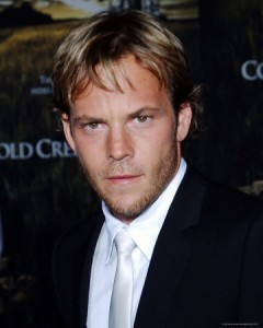 How much is Stephen Dorff worth?