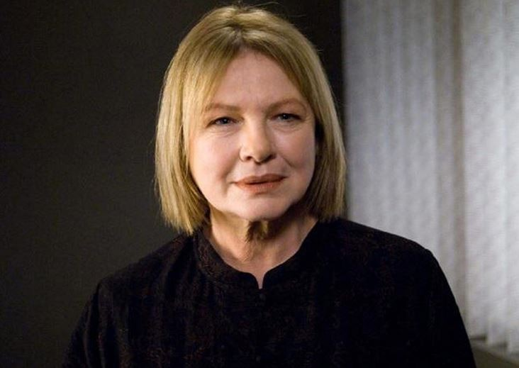 Dianne Wiest Net Worth | Celebrity Net Worth