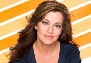 How much does Robin Meade make?