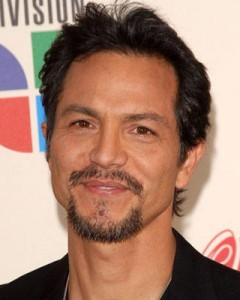 How much money is Benjamin Bratt Net Worth