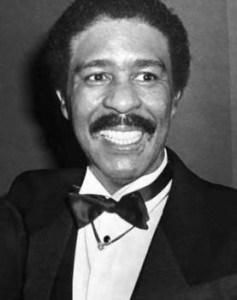 How much money was Richard Pryor Net Worth