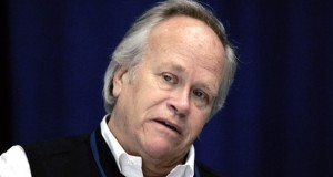 How much money is Dick Ebersol worth
